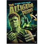 The_alligator_people_2