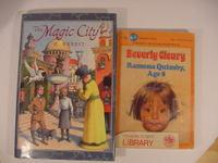 Magic_city_ramona_quimby