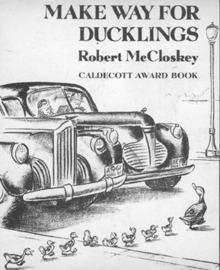 Make_way_for_ducklings__original_bo