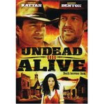 Undead_or_alive