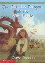 The_girl_the_dragon_and_the_wild__2