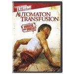 Automaton_transfusion