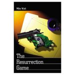 The_ressurrection_game_book