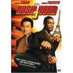 Rush_hour_3