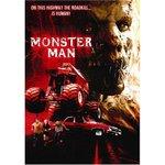 Monster_man