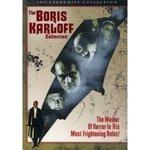 The_boris_karloff_collection
