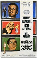 World_flesh_devil_1959