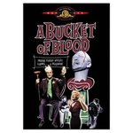 A_bucket_of_blood_mgm
