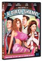 A_dirty_shame