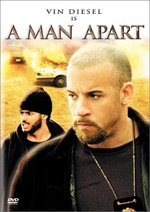 A_man_apart