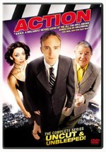 Action_the_complete_series