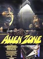 Alienzone_poster