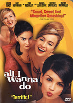 All_i_wanna_do_dvd