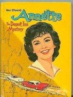 Annette_desert_mystery_1