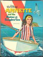 Annette_mystery_smugglers_cove_better