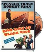 Bad_day_at_black_rock_2
