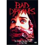 Bad_dreams
