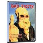 Bad_taste_1