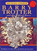 Barry_trotter_dead_horse