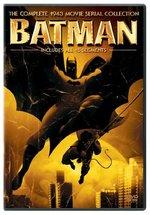 Batman_1943_serial