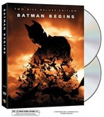 Batman_begins_two_disc_set