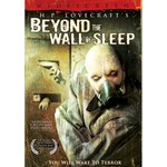 Beyond_the_wall_of_sleep