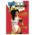 Big_boobs_buster_1