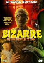Bizarre_secrets_of_sex