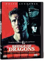 Bridge_of_dragons