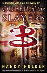 Buffy_queen_of_the_slayers