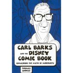 Carl_barks_and_the_disney_comic_book