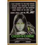 Cathys_curse_poster