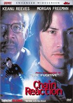Chain_reaction