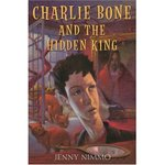 Charlie_bone_and_the_hidden_king_us