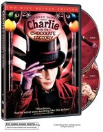 Charlie_chocloate_factory_1
