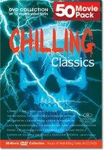 Chilling_classics_1