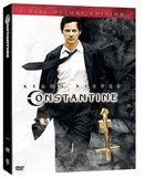 Constantine_2_disc_1