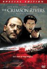 Crimson_rivers_1