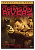Crimson_rivers_angels_of_the_apocalypse_1