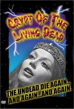 Crypt_of_the_living_dead