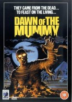 Dawn_of_the_mummy