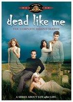 Dead_like_me_2_2