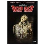 Deep_red