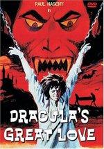 Draculs_great_love_1