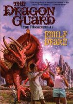 Dragon_guard