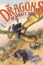 Dragon_spratt_ohio