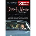 Drive_in_classics