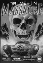 Drive_in_massacre