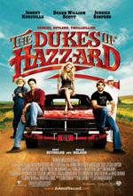 Dukes_poster