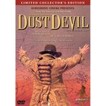 Dust_devil_the_final_cut